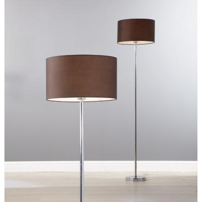 Stylecraft table lamps floor lampmta0077 for Best craft light reviews