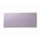 Silentnight Paris Mauve Headboard - Various Sizes