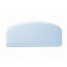 Silentnight Grace Azure Headboard - Various Sizes
