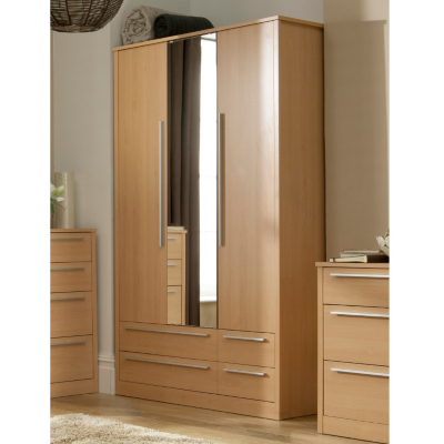 Buy Cheap Mirrored Bedroom Furniture Compare Furniture