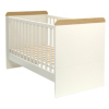 Banbury Cot Bed - White alternative view