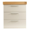 Banbury Baby Changing Unit- White alternative view