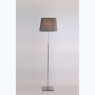 ASDA Acrylic Column Floor Lamp