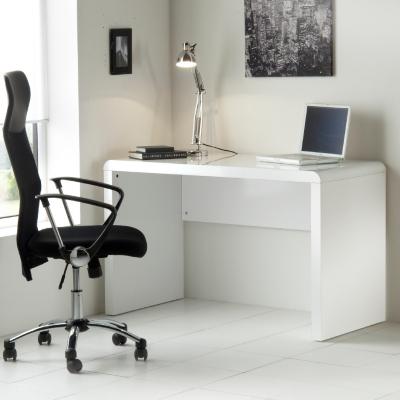 Deluxe Harlem Desk