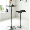 Saturn Barstool - Black main view