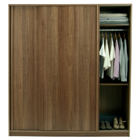 Walnut Veneer Doors Door Walnut Veneer
