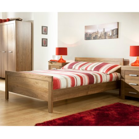 Victoria Bedroom Range