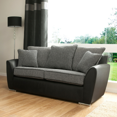 Find Cheapest Foam Chair Dealssofas Living Room Prices