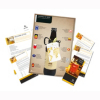 Personalise It: Become a Beer Connoisseur Gift Set alternative view