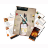Personalise It: Become a Whiskey Connoisseur Gift Set alternative view