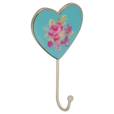 ASDA Kitchen Hook, Multi
