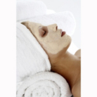 Mini Beauty Treatment at a Beauty Group Salon Special Offer