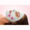 Mini Beauty Treatment at a Beauty Group Salon Special Offer alternative view