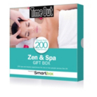 Smartbox Zen and Spa Gift Box