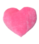 ASDA Heart Cushion