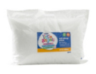 ASDA Little Angels Anti Allergy Cot Pillow