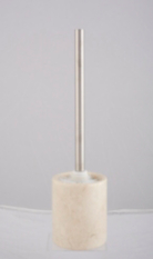 Elegant Living Toilet Brush