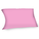 ASDA Pink Pillowcase - Pair