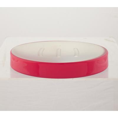 Soap Dish - Fuchsia, Fuchsia GL-5003-FU