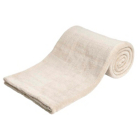 ASDA Micro Plush Throw - Mink