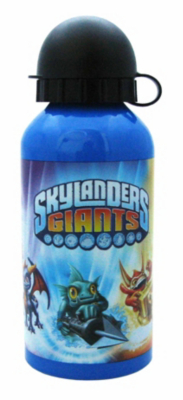 buy cheap skylanders giants compare products prices for