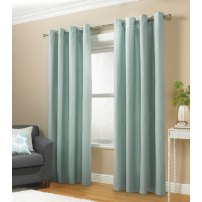 Asda Curtains And Blinds