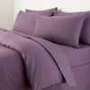 ASDA Fitted Bed Sheet Violet - Double main view