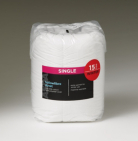 ASDA 15 Tog Duvet Single
