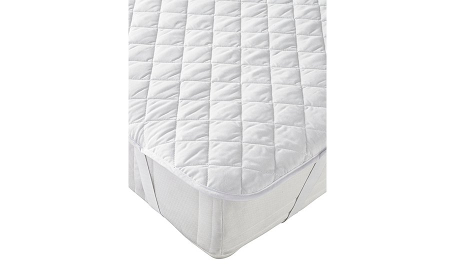 George Home Mattress Protector Mattress Toppers