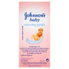 Johnson's Baby Nursing Pads - 30 Contour Pads alternative view