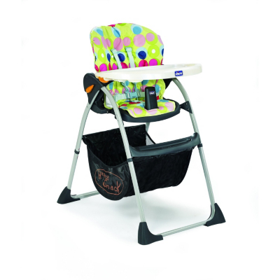 Great Highchairs & Accessories from ASDA