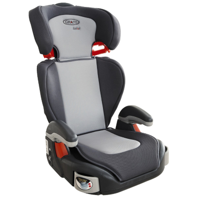 Did The Law Change For Car Seats