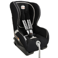 Britax Duo Plus Isofix Carseat