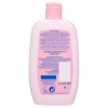 Johnson's Baby Lotion 300ml alternative view