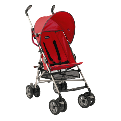 Chicco Caddy Ct0.6 Stroller Picture