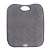 Koo-di Wetec Seat Protector alternative view