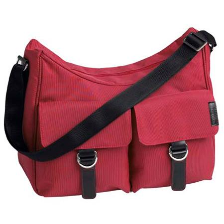 Shoulder Bag Asda 105