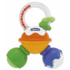 Chicco Twist N Turn Rattle