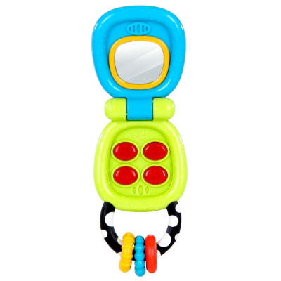 Flip Childs Toys