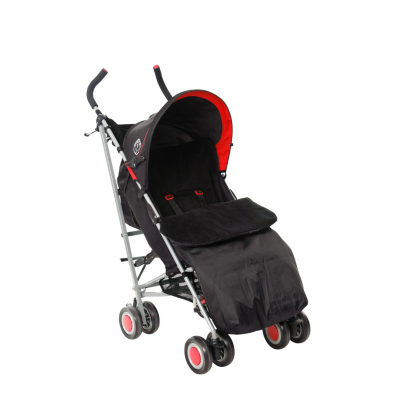 Traveling Stroller on Asda Direct Red Kite Stroller Travel Pack