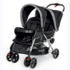 Safety 1st Duodeal Tandem Pushchair main view