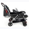 Safety 1st Duodeal Tandem Pushchair alternative view