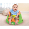 Summer Infant 3 Stage Super Seat alternative view
