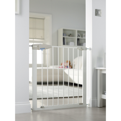 Lascal Baby Gate on Buy Cheap Stair Gate   Compare Baby Products Prices For Best Uk Deals