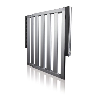 Gate Extensions Secure Stairs Best Motorcycle Gps