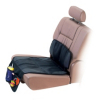 Lindam Car Seat Protector main view