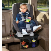 Lindam Car Seat Protector alternative view