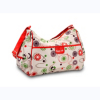 Koo-di Slouch Changing Bag - Swirl main view