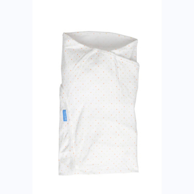 Gro Swaddle Little Pop 0-3M