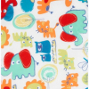 Grobag Doodle Zoo 1.0 Tog Baby Sleeping Bag 6-18M alternative view